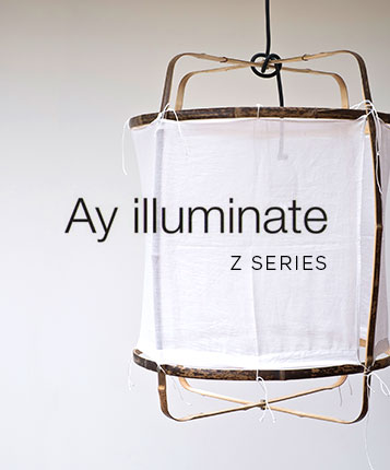 Ay Illuminate Z Series