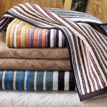 Towels / Bath