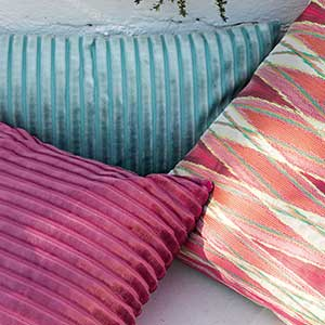 Soft furnishings shop online authentic designer for Soft furnishings online