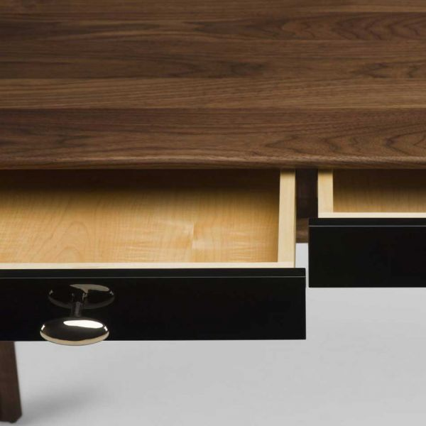 ELLIOT Desk-Dressing Table By JASON MILLER