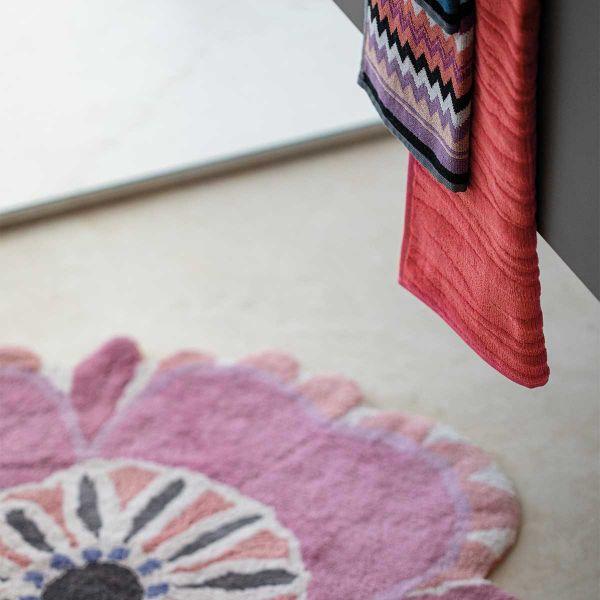 ALLAN 591 TOWEL BY MISSONI HOME