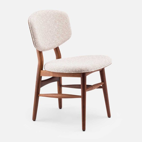 BUTTERFLY DINING CHAIR BY AUTOBAN