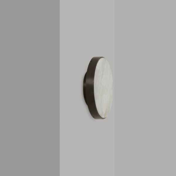 ANVERS WALL LIGHT by CTO LIGHTING