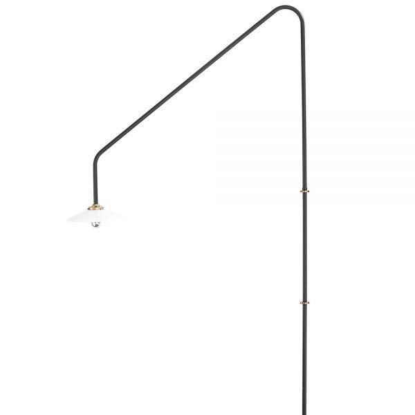 HANGING LAMP N4 - VALERIE OBJECT