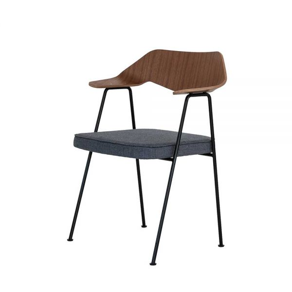 675 Chair by Robin Day for Case Furniture