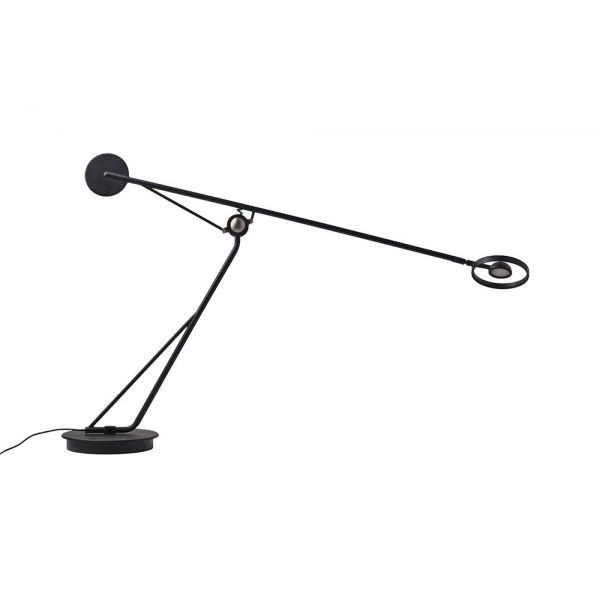 AARO TABLE LIGHT by DCW EDITIONS