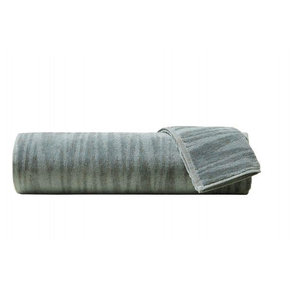 ALLAN 651 TOWEL BY MISSONI