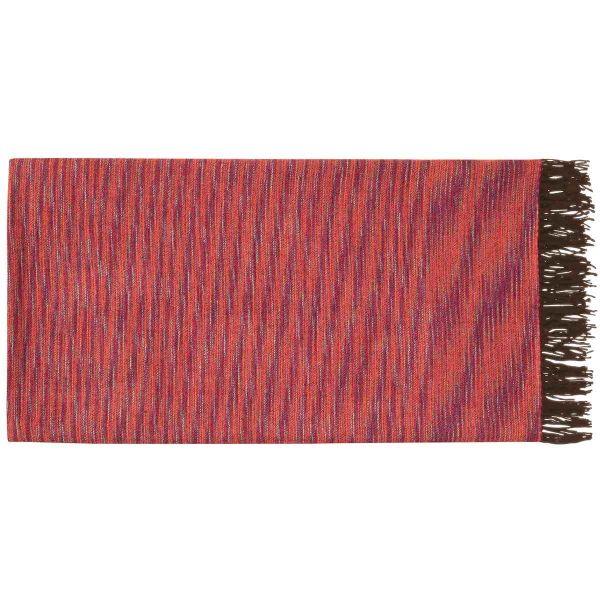 ALVARO 159 THROW by MISSONI HOME