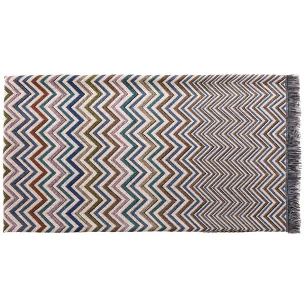 ANTWAN 160 THROW by MISSONI HOME