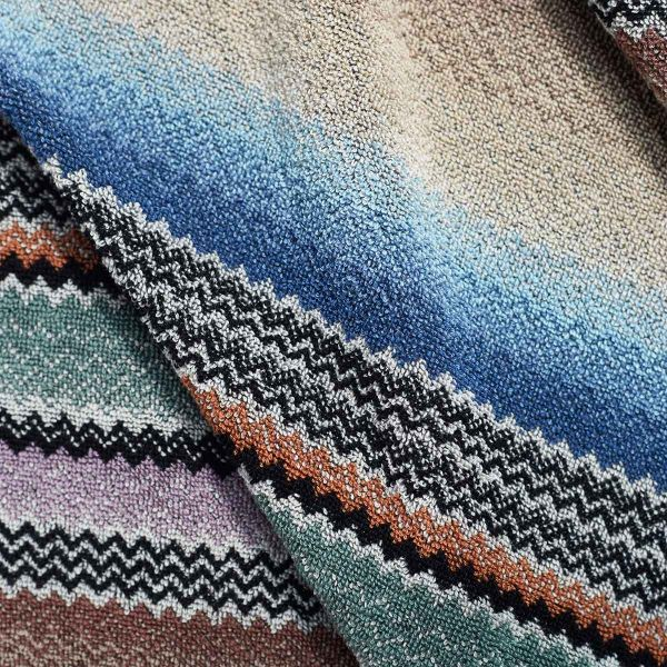 ARCHIE 160 TOWEL BY MISSONI HOME