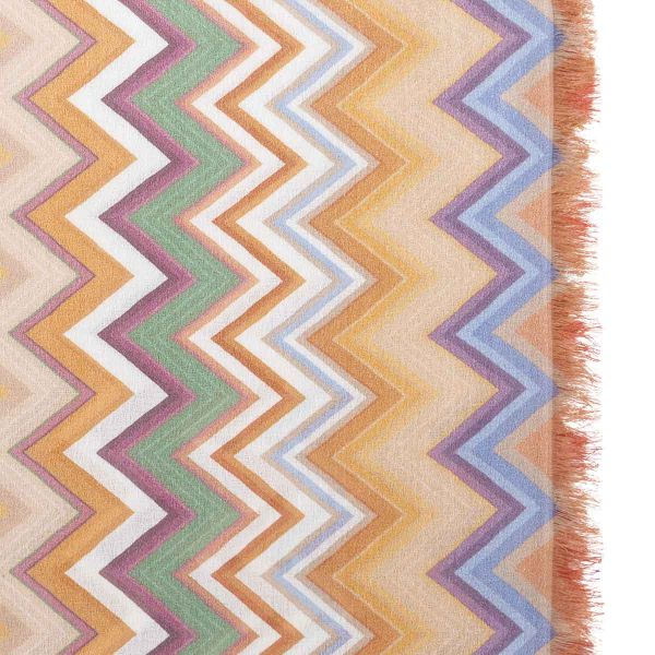 ARON 159 THROW by MISSONI HOME