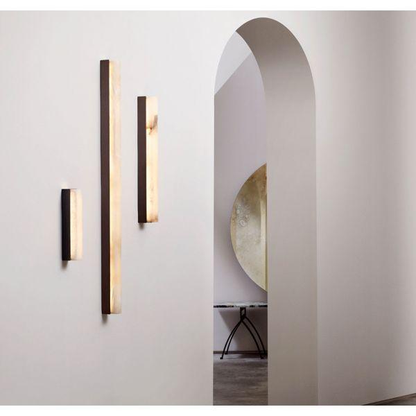 ARTES WALL LIGHT - CTO LIGHTING