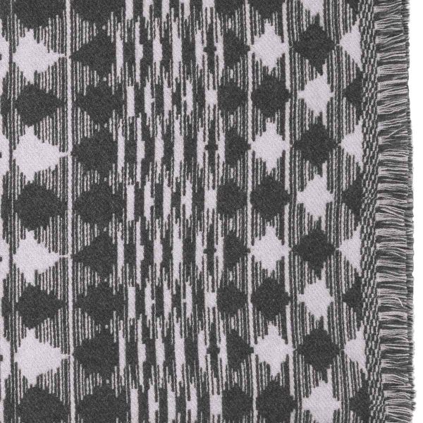 AVA 601 THROW by MISSONI HOME