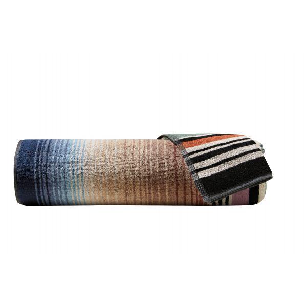 AYRTON 160 TOWEL BY MISSONI HOME
