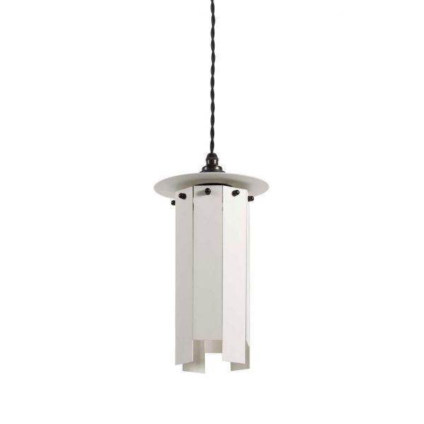 GILDA S1 PENDANT LAMP by ANN DEMEULEMEESTER