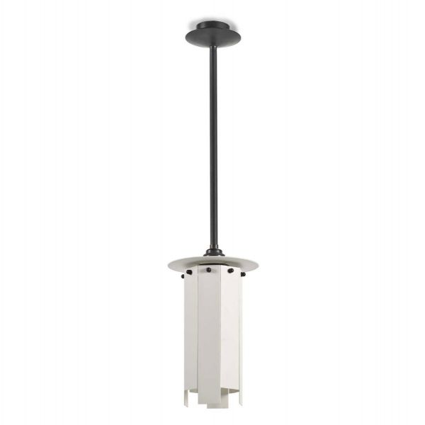 GILDA S4 PENDANT LAMP by ANN DEMEULEMEESTER