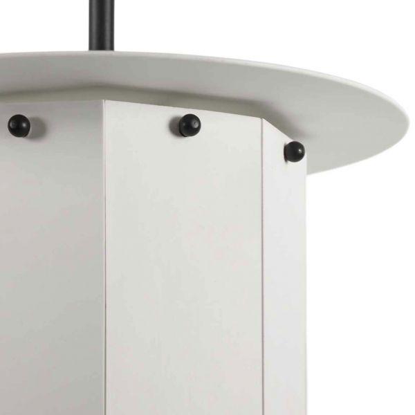 GILDA S3 PENDANT LAMP by ANN DEMEULEMEESTER