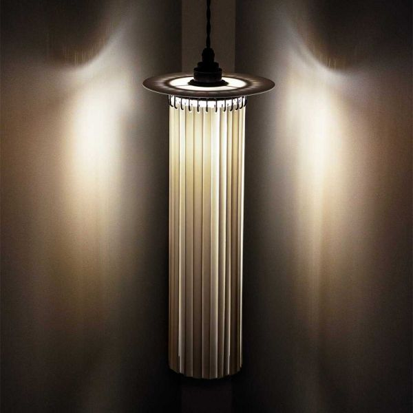 PENDANT LAMP OLGA 1 by ANN DEMEULEMEESTER for SERAX