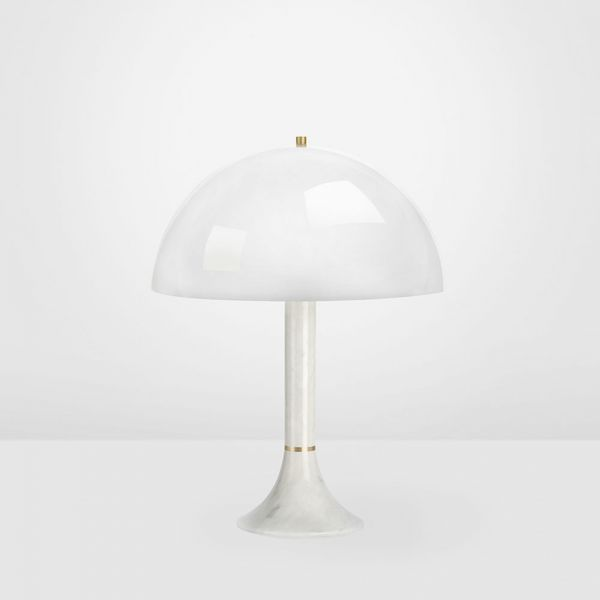 BLOOMSBURY TABLE LIGHT by CTO LIGHTING