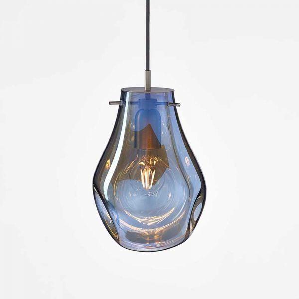 SOAP PENDANT LIGHT by BOMMA - Designer Lighting