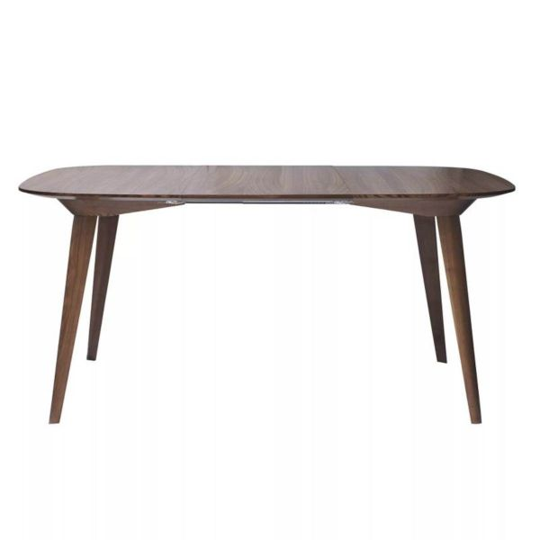 BRIDGE EXTENDING DINING TABLE BY CASE FURNITURE