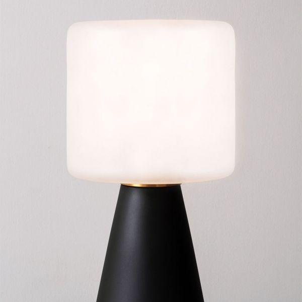 CHAMPION TABLE LIGHT by ATELIER DE TROUPE
