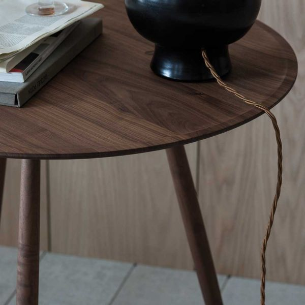 CLYDE LAMP TABLE By PINCH