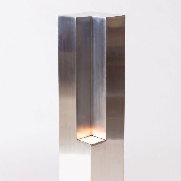 EMPIRE FLOOR LIGHT By ATELIER DE TROUPE
