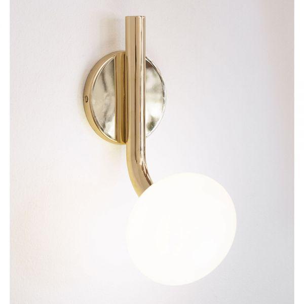 ETOILE SCONCE WALL LIGHT by ATELIER DE TROUPE