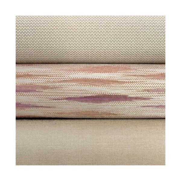 FIREWORKS by MISSONI HOME WALLPAPER