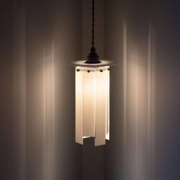 GILDA L1 PENDANT LAMP by ANN DEMEULEMEESTER