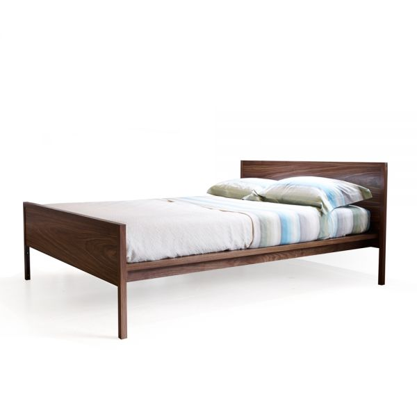 SHADOWLINE BED by SPENCE & LYDA