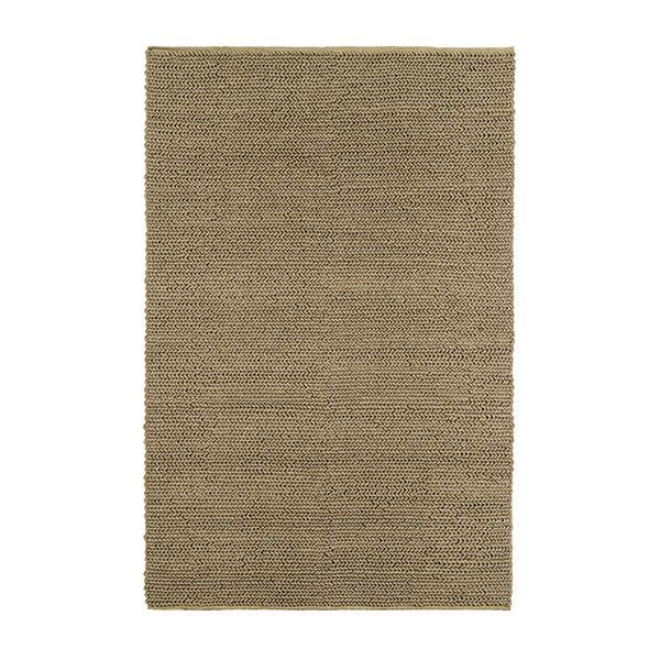 PEREIRA RUG by Missoni Home