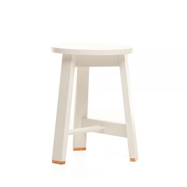 441 stool Designed by Studioilse for De La Espada.