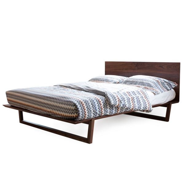 FINELINE BED by SPENCE & LYDA