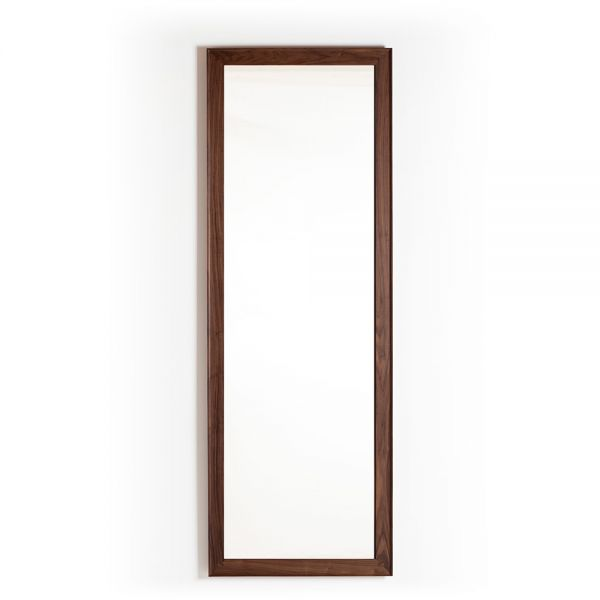 CONISTON LARGE RECTANGULAR MIRROR by MATTHEW HILTON for De La Espada
