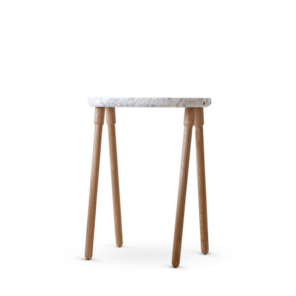 CLOUD SIDE TABLE SMALL by MR FRAG