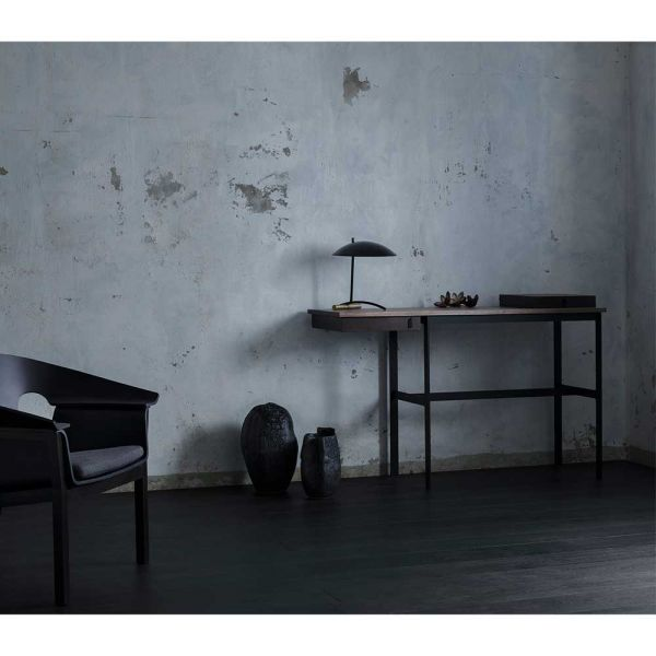 INNATE CONSOLE TABLE NIGHT by JON GOULDER