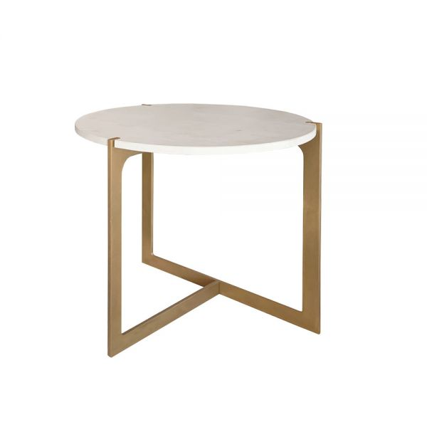 Innate Side table day by John Goulder