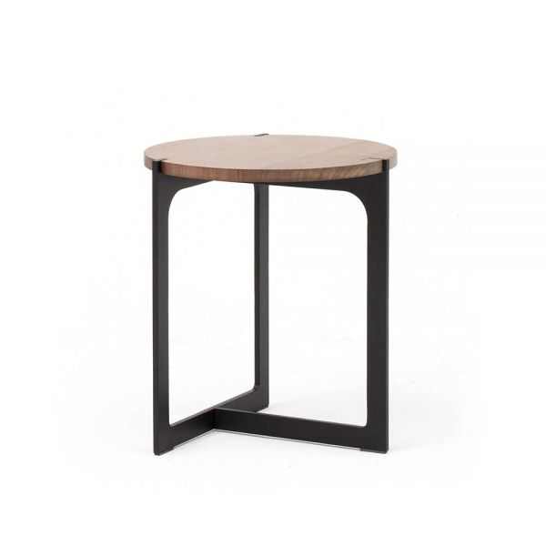 INNATE SIDE TABLE NIGHT by JON GOULDER