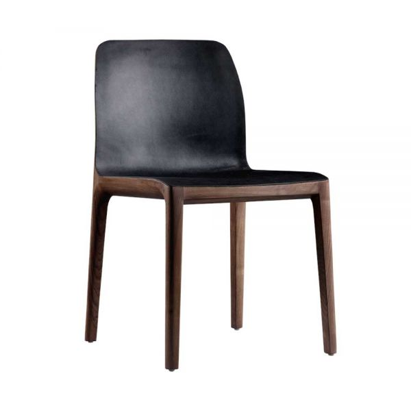 INVITO DINING CHAIR by ARTISAN