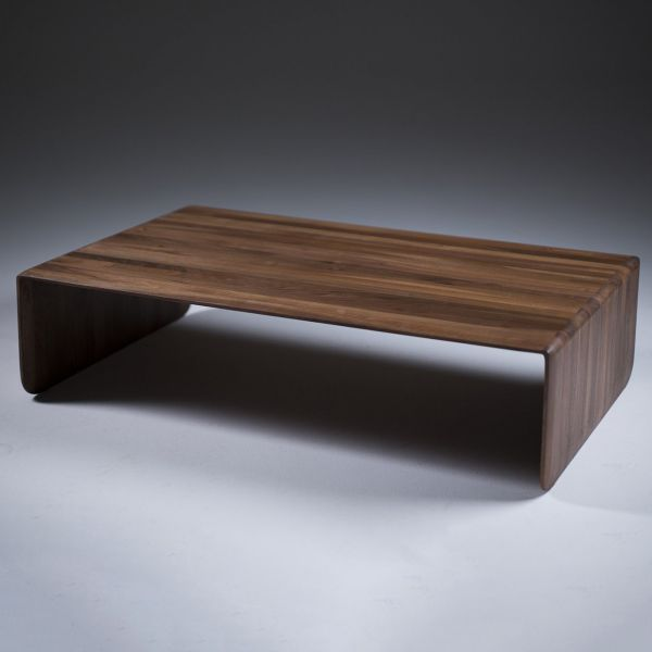 INVITO COFFEE/SIDE TABLE BY ARTISAN