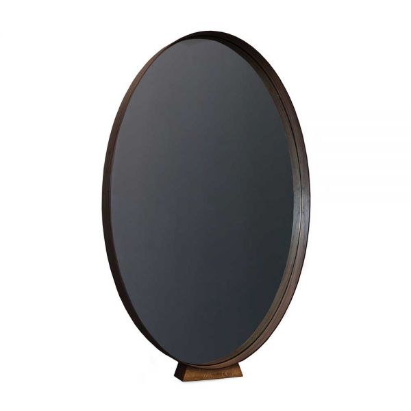 IONA GRAND MIRROR by PINCH