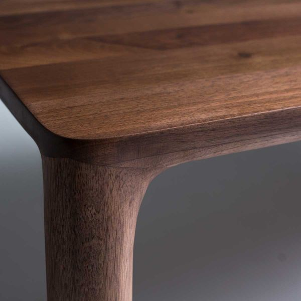 JEAN DINING TABLE by ARTISAN