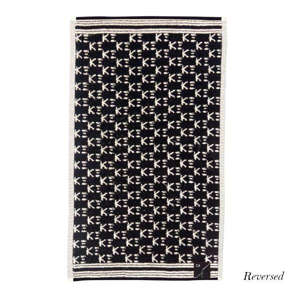 SHOGUN JIMA 601 TOWEL K3 BY KENZO TAKADA