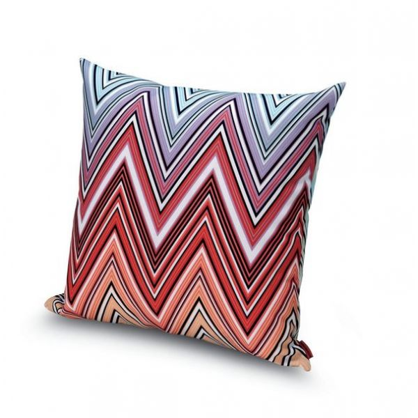 KEW 159 OUTDOOR CUSHION BY MISSONI HOME