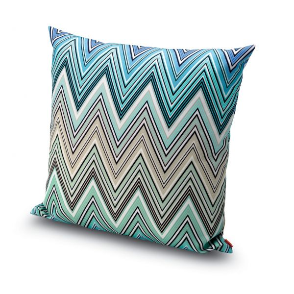 KEW 170 OUTDOOR CUSHION BY MISSONI HOME