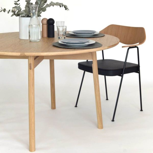 KIGUMI DINING TABLE BY CASE FURNITURE