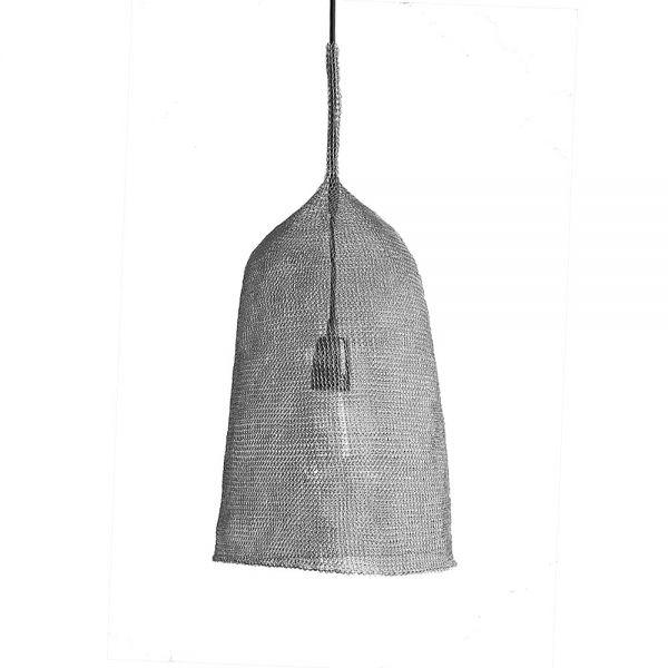 KUTE 001 PENDANT LIGHT by ATMOSPHERE D'AILLEURS