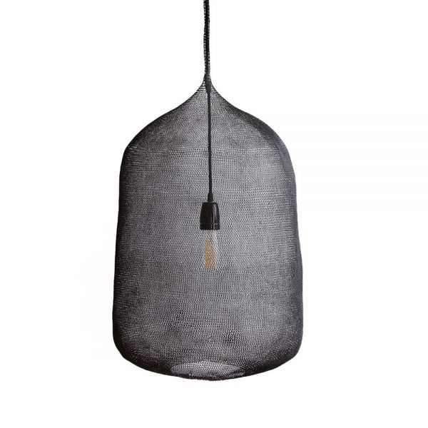 KUTE 106 PENDANT LIGHT by ATMOSPHERE D'AILLEURS